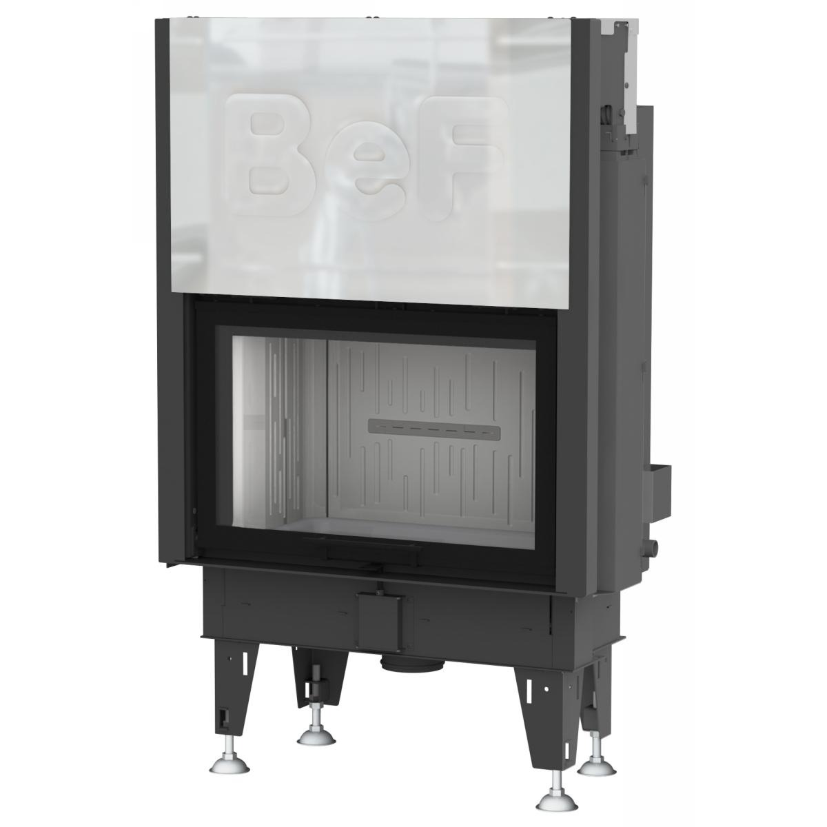 Bef Aquatic WH V 80 door lift