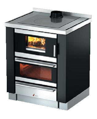 Cook70 built-in